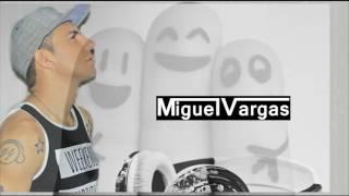 Enanitos Verdes - Amigos  - (Miguel Vargas Especial Mashup)