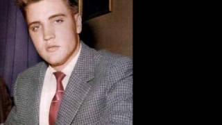 Elvis Presley - I believe (gospel)