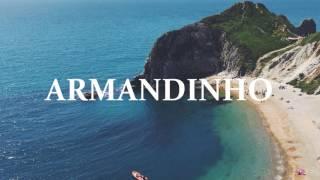 Armandinho - Onda do Arraial