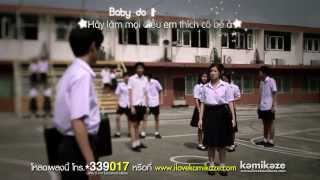 [HD MV || Kara+Vietsub] Beauty And A Beat - Justin Bieber ft Nicki Minaj