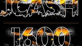 J.Cash - Say Ugh Ft  Capers GSP