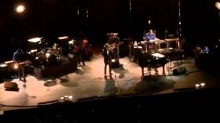 Bob Dylan - Tangled up in Blue (Amsterdam - Carré, saturday 2015-11-07)