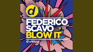 Blow It (Radio Edit)