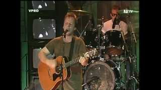 Pixies - Where Is My Mind? [1988-10-01 VPRO live]