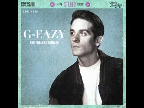 g-eazy-all-i-could-do-ft-skizzy-mars-devon-baldwin-geazytv