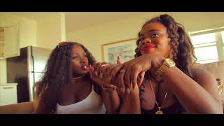 RUDII - SAUCY(OFFICIAL MUSIC VIDEO)
