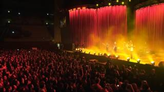 Silence 4 - SongBook Live 2014_t4
