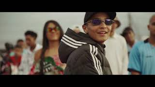 MC Tiki - Lancei a Nova BM