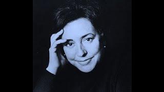 Alicia de Larrocha plays Rachmaninoff - Prelude, Op.32, No.5 [live,1976]