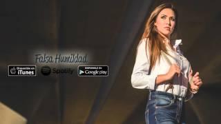 Sarayma - Falsa Humildad feat. Canelita (Audio Oficial)