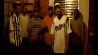 o rap nao para 2 na favela