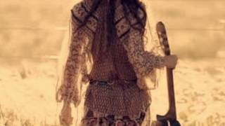 Jolene - Dolly Parton ( Cover )