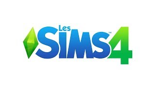 Les Sims™ 4 OST - Good Times (Pop)
