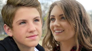 MattyBRaps - You (ft Darby Cappillino)