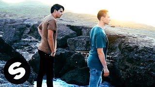 Lucas & Steve - Adagio For Strings (Official Music Video)