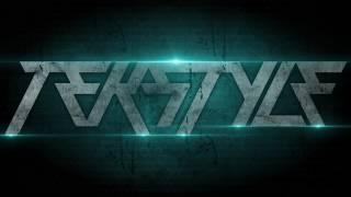 Loic D - Fucking Drum ( Nath-D & B-Tox Remix ) [TEKSTYLE MAY 2017 HD]
