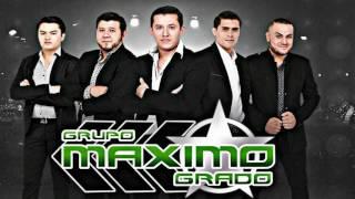 Soy michoacano  Maximo Grado (corridos 2017)