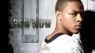 Bow Wow ft Mike Jones - Fresh I Iz remix