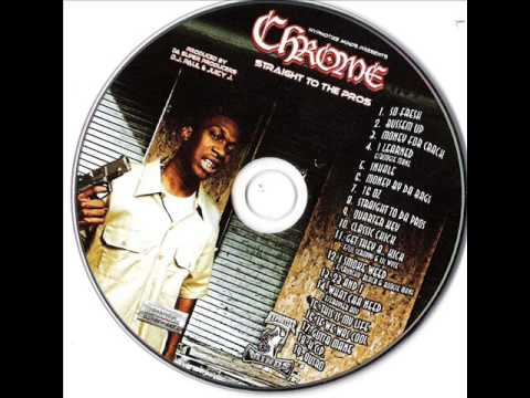 chrome-i-smoke-weed-feat-boogie-mane-crunchy-black-dirty-full-version-kelly-k