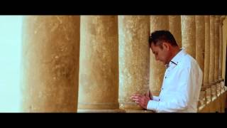 Slavonia Band - Lara (Official Video)