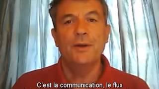 1.07 Introduction ''L'énergie du souffle''