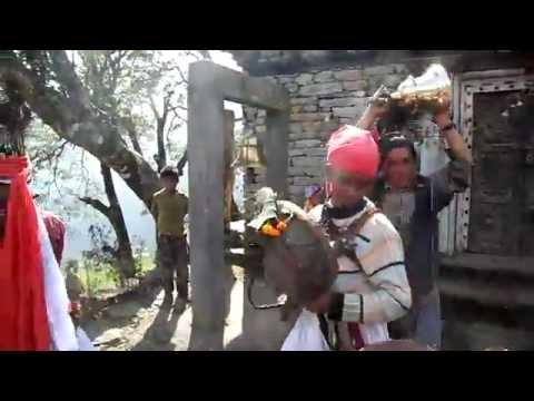Nepal 03 SDC12684
