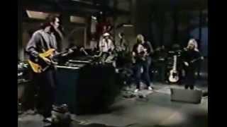 Peter Frampton - Hallelujah I Love Her So