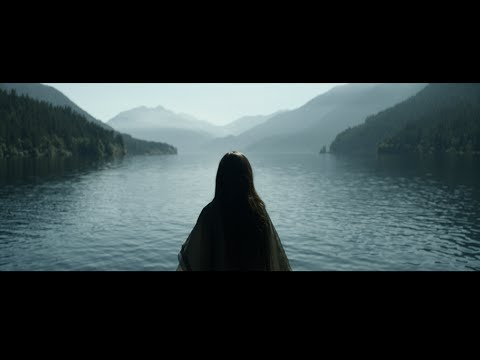 zola-jesus-dangerous-days-official-video-zolajesus