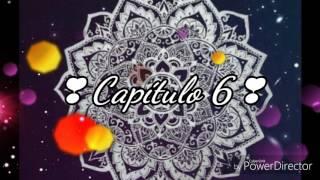 ★Delincuente★ /Cap. 6/ Alonso Villalpando & Tú