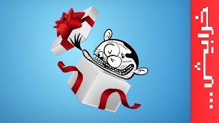 ما هي أسهل طريقة تهدي فيها صاحبك هدية؟