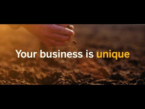 Představení SAP Business One