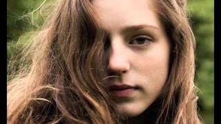 Birdy - Let Her Go (Passenger Cover)
