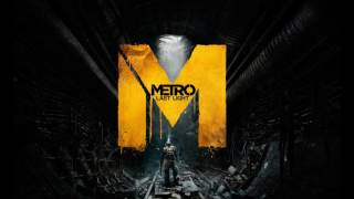 Metro - The Farewell [HD] (ENDING SONG)