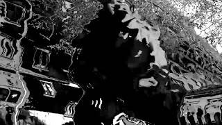 BIEGAN- SOUL2 #FROZENTAPE2 [MUSIC VIDEO] REUPLOAD