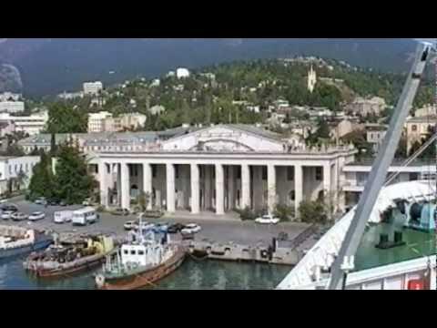 Jalta ReiseVideo