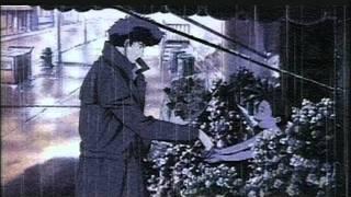 Cowboy Bebop - Creditless Ending (ED)