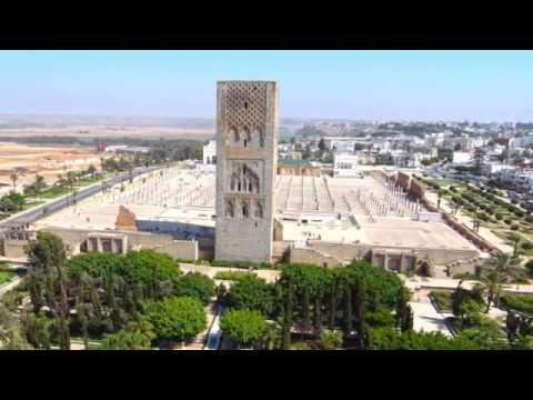 Morocco Aerial Photos –  photos Aériennes Maroc
