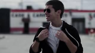 Jake Miller - I'm Alright (Official Music Video)
