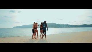 T-BOYZ- Tão Good (Video Oficial)