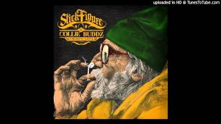 Stick Figure - Smoking Love (feat. Collie Buddz)