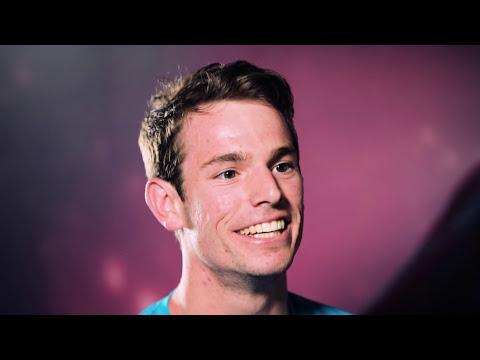 "Video Thumbnail: ""Value"" – 2017 World Games Team USA Profile: Chris Kocher"