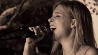 Julienne irwin • Now (live)