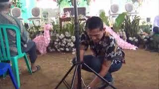Rebana PP Al Hidayah Prapak Kranggan Temanggung 2018 07