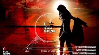 JGA - Close My Eyes (Jacopo Galeazzi Radio Edit) - Official Preview (Sunshine Records)