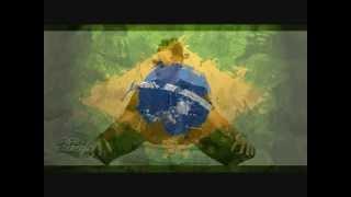 IRAN COSTA - Brasil (DJ SURRA Mix)