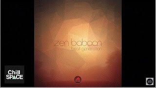 Zen Baboon - Love Road