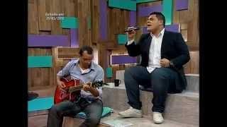 Não Tardará - Jonatas Ribeiro
