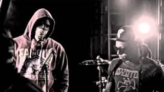 The Game • Celebration Ft. Lil Wayne , Tyga , Wiz Khalifa & Chris Brown