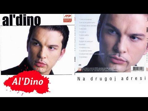 al-dino-tu-sam-ja-aldinomusic