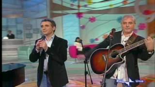 I Collage - Due ragazzi nel sole (2009)
